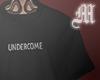 undercome