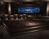 Modern Poseless Bed