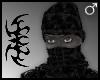 ASM NightShadow Skin