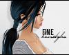 F| Karlee Midnight