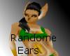 [EP]~Randome Ears