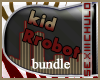 [N.Y]KidRobt|Bundle}