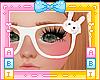 Kids Taffy Glasses