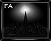 (FA)DarkFortress Wht