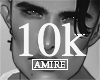 Support   10,000cr
