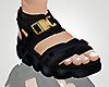 Kids Content Shoes
