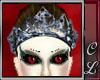 Black Swan Crown 1