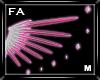 (FA)ShardWingsM Pink2