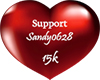 Support 15k