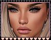 Venus Kara Head