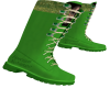 FOREIGN XCHANGE BOOTS