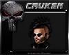crete dark black V2[C.K]