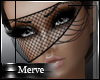 M~ Veil B*