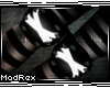 [x] Knee Pads