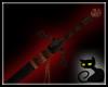 Demon Sword (M/F)