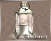 H. Beach Lantern Mesh V2