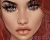 !N Luna MH Biglash/Brows