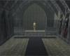 Draccos Dark Chapel