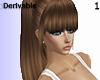 1|Sarah (Derivable)