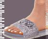 deriv grey slides.