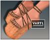VT | Spring Heels