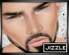 J| Malik Skin (Rican)