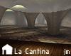 jm  La Cantina