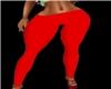 BMXXL RED leggins