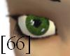 [66]Lovers eyes [fml]