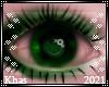 K ▸ Axe Eyes
