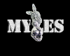myles chain