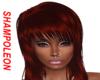 Black beauty skin