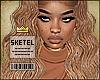 $] Nellie Microlocs Hny