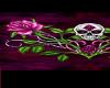 HellRose Mortem Banner 3