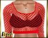 Netty top v3 | B