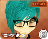 . xia | hair v6