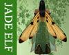 [JE] Fairy Wings Folded