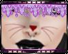 Like My Kitty Face <3 V2