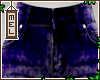 [m]' ★ Purple