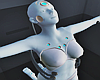 Space Cyborg.2