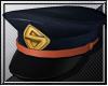 Shiketsu High Hat