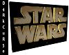 [DC]StarWarsWallHanging