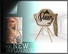[MLA] Chair 017 queen