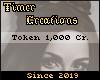 Token 1K