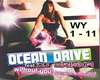 Ocean Drive Without You