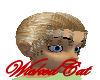 [WC]~Blonde Base~
