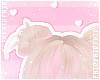 F. Hime Buns Princess VIP