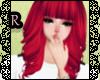 R| mia cherryies