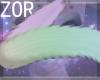 Enom | Tail