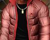 X.KF.coat 03